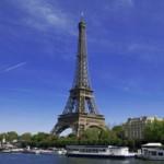 Trouver des éthylotests à Paris