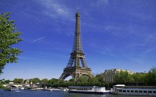 adresses pour acheter un éthylotest à Paris