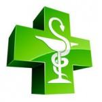 arnaque à l'éthylotest, des pharmacies abusées
