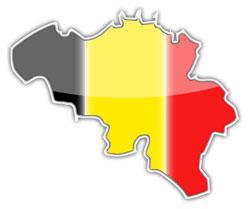 pénurie éthylotest belgique
