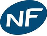 éthylotest électronique NF