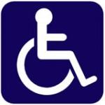 éthylotest fauteuil roulant électrique