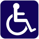 Ethylotest pour les fauteuils roulants lectriques - Tout a l egout obligatoire ...