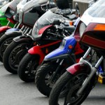 Ethylotest obligatoire pour les motos