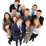 ethylotest pour les professionnels