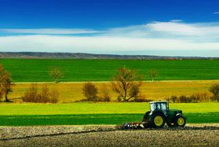 éthylotest obligatoire pour les tracteurs
