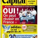 magazine capital aout 2012 test des éthylotests