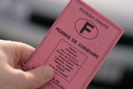 papiers obligatoires pour conduire en France