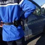 risques encourus pour alcool au volant : amendes et prison