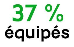 taux équipement des français en éthylotest 1er juillet 2012